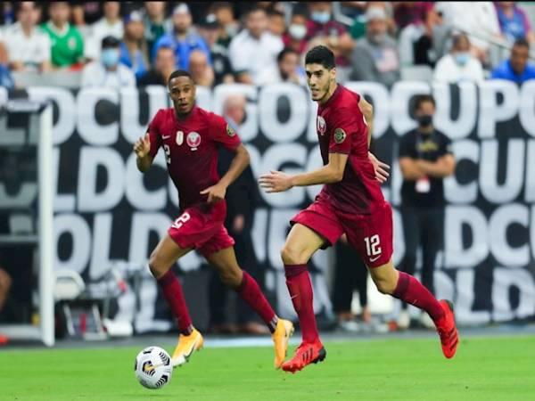 Soi kèo, nhận định Qatar vs Mỹ, 6h30 ngày 30/7
