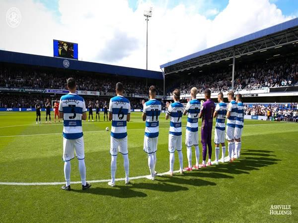 Nhận định bóng đá Leyton Orient vs QPR (1h45 ngày 12/8)