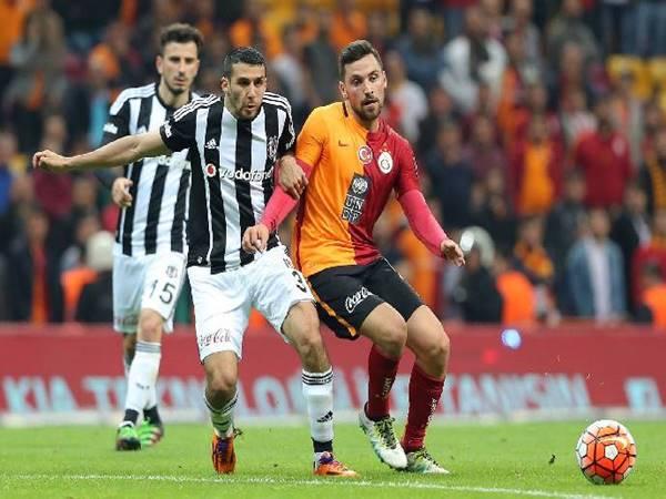 Nhận định bóng đá Besiktas vs Rizespor, 00h30 ngày 14/08