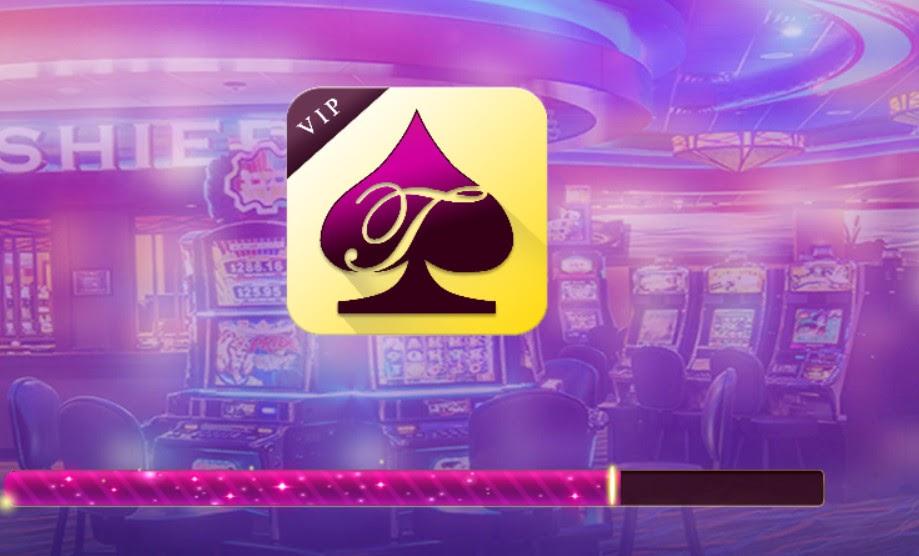 Tikvip – cổng game đổi thưởng huyền thoại đã trở lại