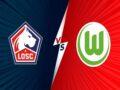 Nhận định bóng đá Lille vs Wolfsburg, 02h00 ngày 15/9