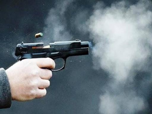 Giải mã giấc mơ thấy bắn súng là điềm báo gì