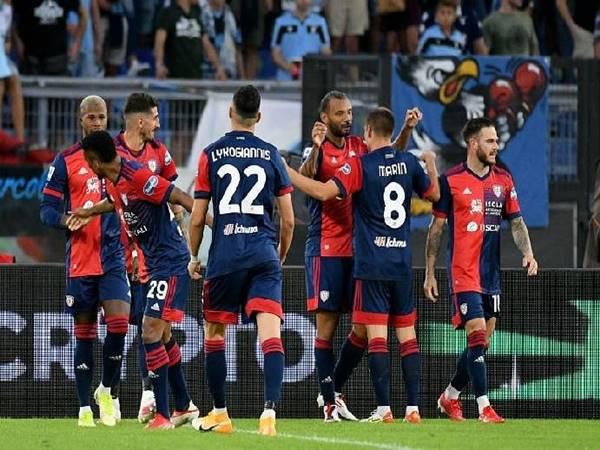 Nhận định bóng đá giữa Cagliari vs Venezia, 1h45 ngày 2/10