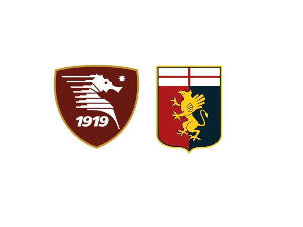 Nhận định, soi kèo Leeds vs Watford – 21h00 02/10, Ngoại Hạng Anh